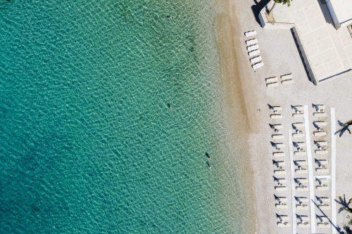GAGGOU BEACH